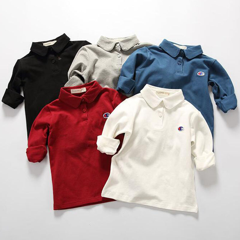 Champion clothing online