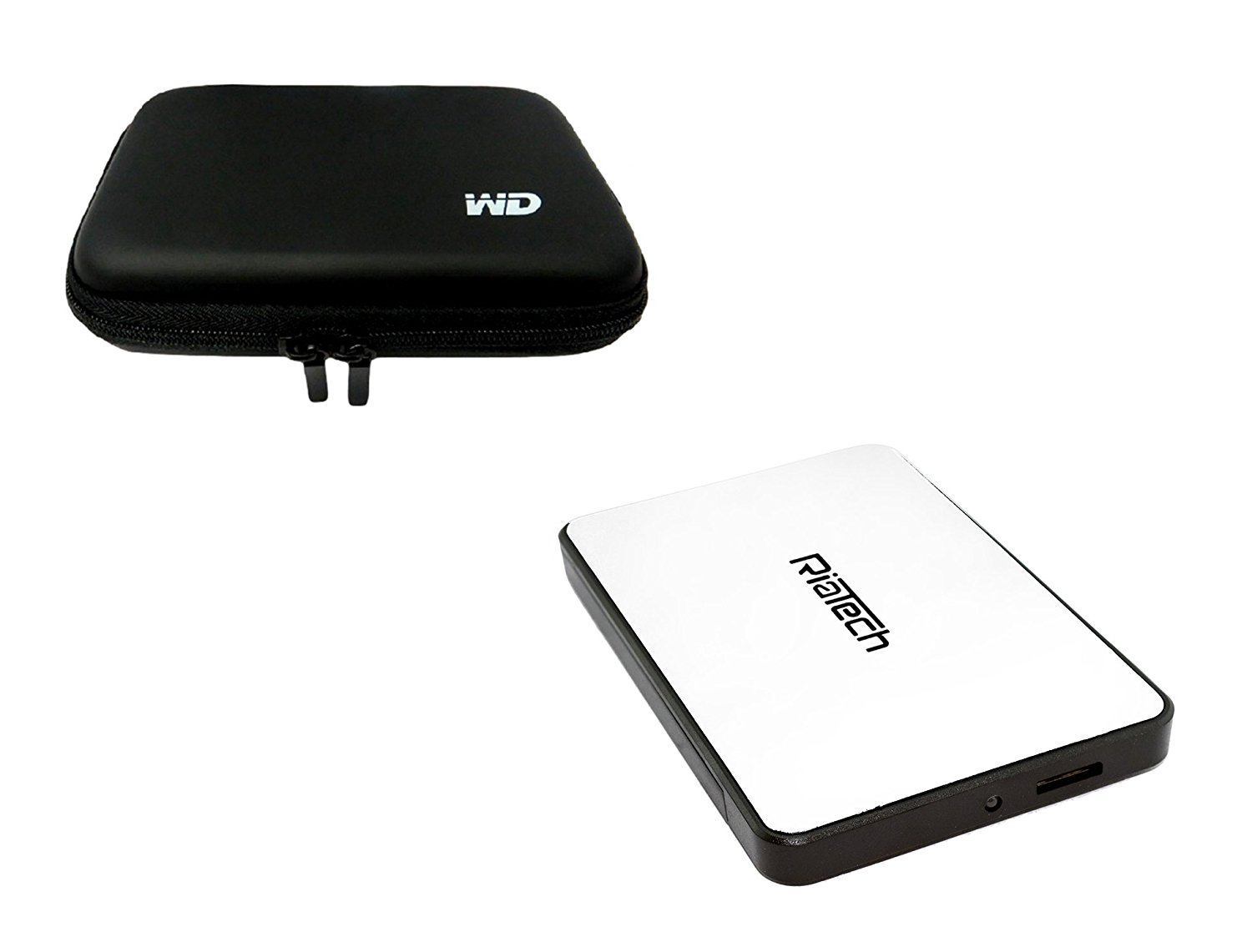 Cheap Wd Usb Hdd Find Deals On Line At Alibabacom My Book 6tb 30 Harddisk External Riatech Combo Of Tool Free Screw Less 25 Inch Sata Hard