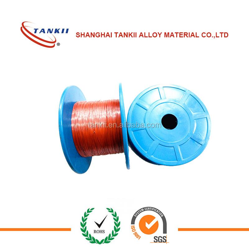 Dumet Wire Wholesale, Wire Suppliers - Alibaba