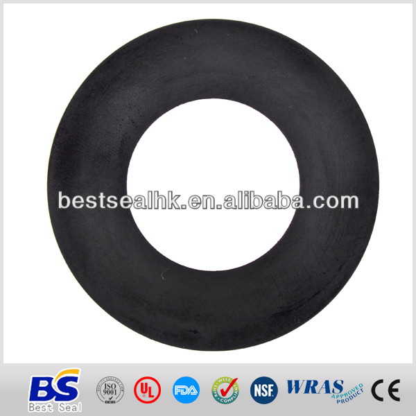 thick rubber gasket material-Source quality thick rubber gasket ...
