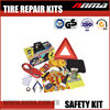 Wholesale new universal manaul safety mini car emergency kit AM809-YS-QZH14
