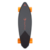 /product-detail/wholesale-maxfind-electric-skateboard-battery-and-single-motor-electronic-skateboard-for-electric-skate-board-60788850395.html