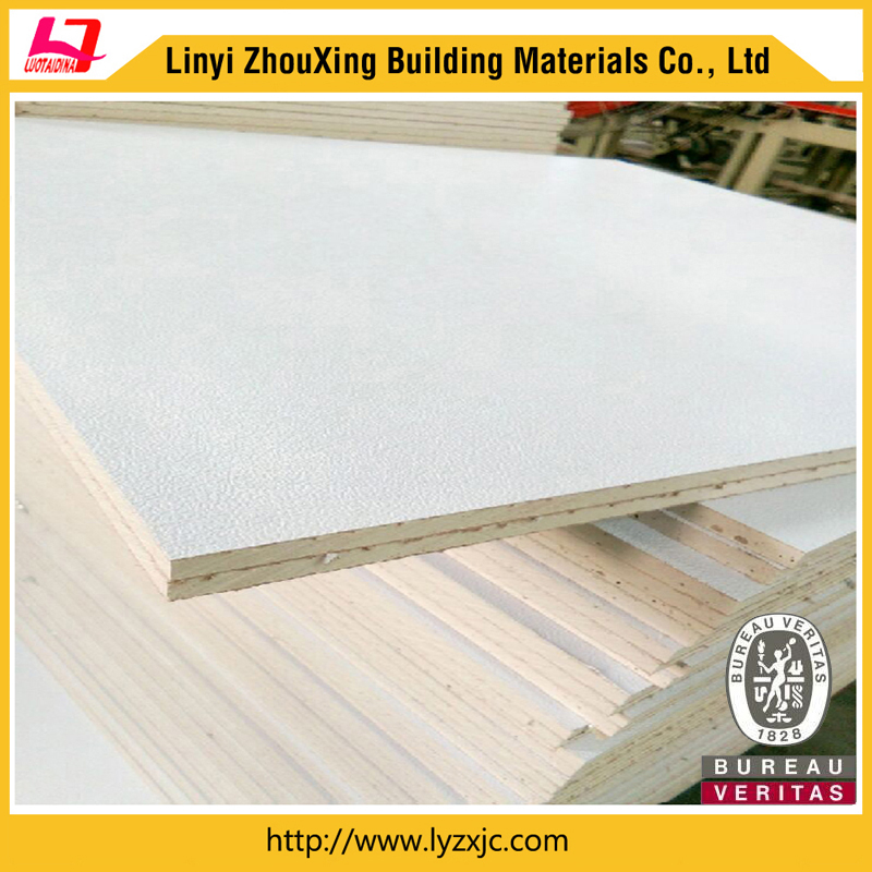 China supplier gypsum ceiling price gypsum