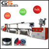 3D Printer PLA/ABS Filament Extrusion Machine/Production Line with diameter 1.75mm or 3mm