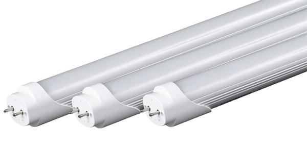 High Quality Ttube8 Led Light Tube No Flicker T8 Led Fluorescent ...