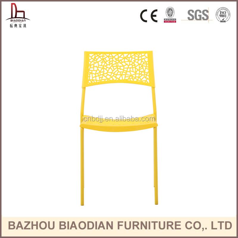 2016 bien vendu italien meubles designer pas cher moderne chaise ... - Meuble Design Pas Cher Italien