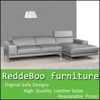 1950 2 piece sofa, 1816maggie sofa, 1940's sofa furniture 3809#