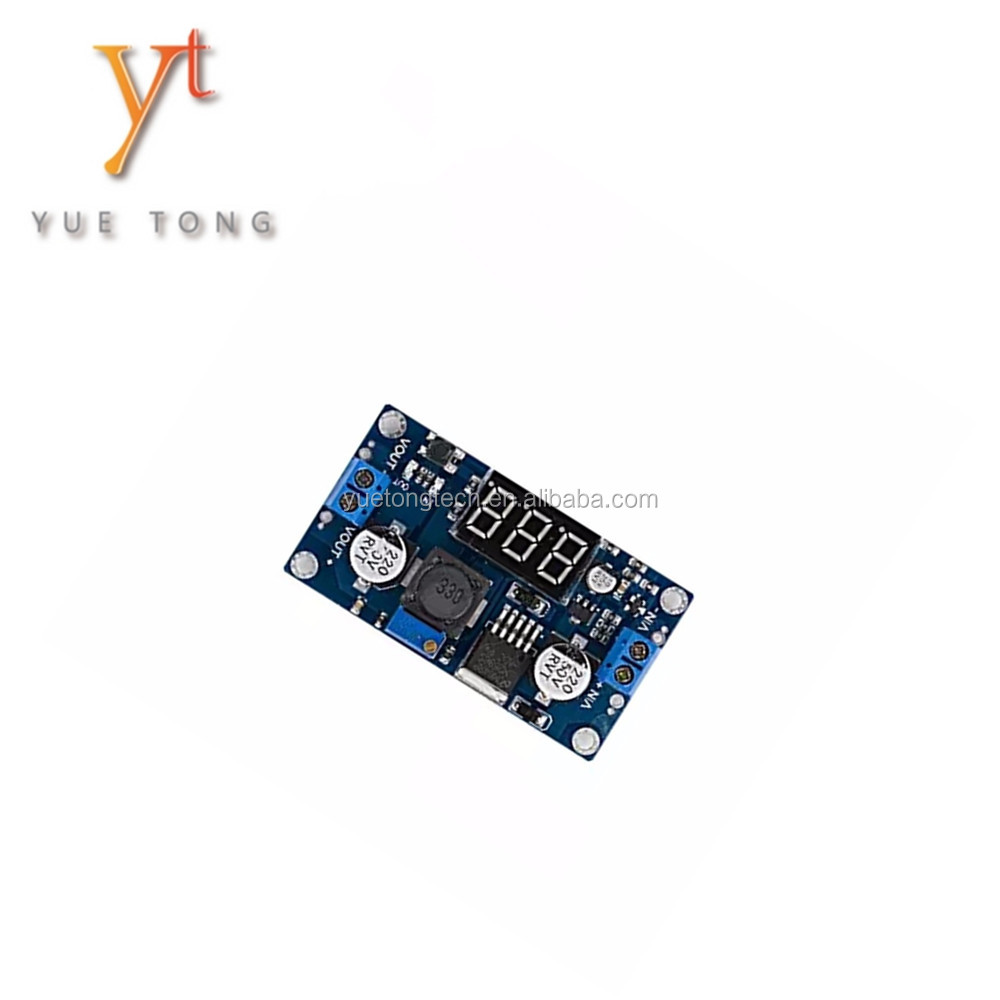 Pcb Layout Maker Wholesale, Maker Suppliers - Alibaba