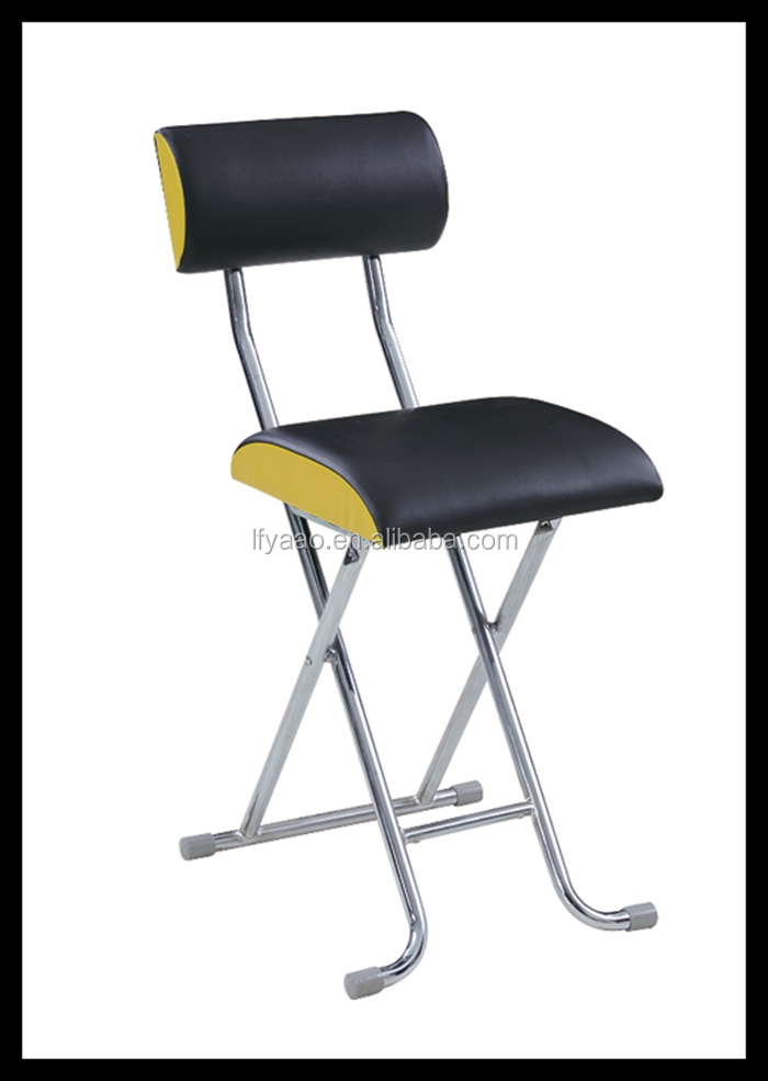 Wholesale Metal Colorful Waiting Room Chairs Kp C07 Buy