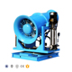60M stationary type industrial water fog cannon