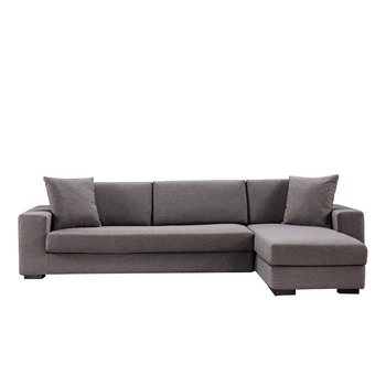 l shaped furniture. Latest Home Furniture Malaysia Of L Shape Sofa Designs With Legs Wood Shaped T