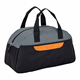 Waterproof classic duffel bag weekend sport travel bag portable cheap quality travel bag