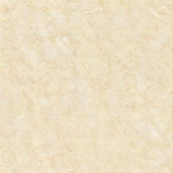 Good Quality Big Size Floor Tiles Vitrified Tiles 1000x1000 Buy