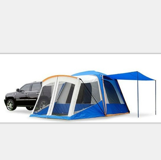 Car Awning Tent Suppliers And Manufacturers At Alibaba