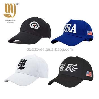 Custom hats and caps online Wholesale baseball cap Baseball caps bulk 4545d9420c8