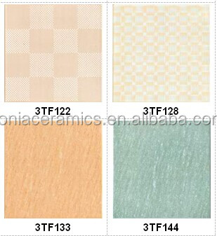 foshan bathroom and kitchen floor tiles prices marbonite tiles india