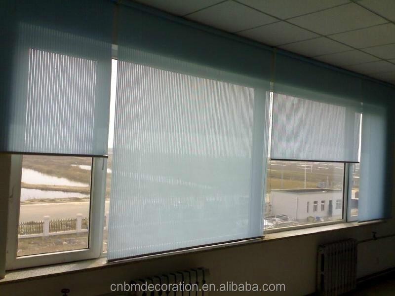 Heavy Duty Roller Blinds Heavy Duty Roller Blinds Suppliers And Manufacturers At Alibaba Com