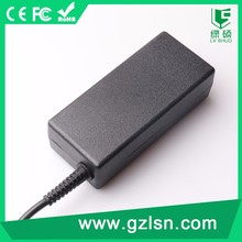 New style universal laptop charger adapter power supply for acer