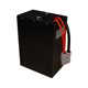 KOK POWER EV 24v 80ah LiFePO4 Battery Pack With Top Quality BMS 200A