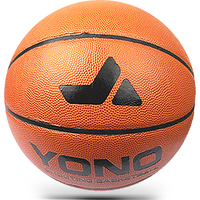 Cheap sports ball wholesale outdoor PVC size7 basketball