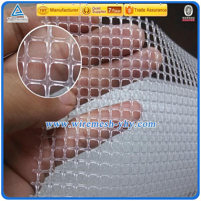Netting Nylon Wire 62