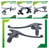 Good Quality Motorcycle Parts good price for wholesaler Mirror Holder and Lever for GY6/CBT/FED125