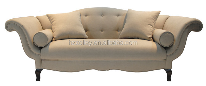Italian Wooden Furniture, Italian Wooden Furniture Suppliers and  Manufacturers at Alibaba