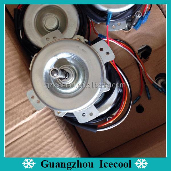30 w airconditioner outdoor ydk fan motor met draad ydk30 6 ac motor product id 60579019536