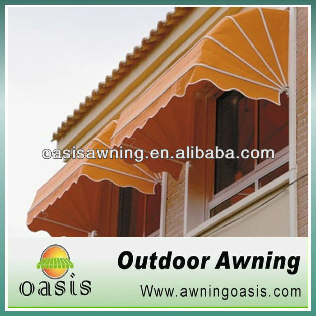 Mult-step Dutch Canopy Window Awning - Buy Canopy Window AwningDecorative Window AwningFrench Window Awning Product on Alibaba.com & Mult-step Dutch Canopy Window Awning - Buy Canopy Window Awning ...