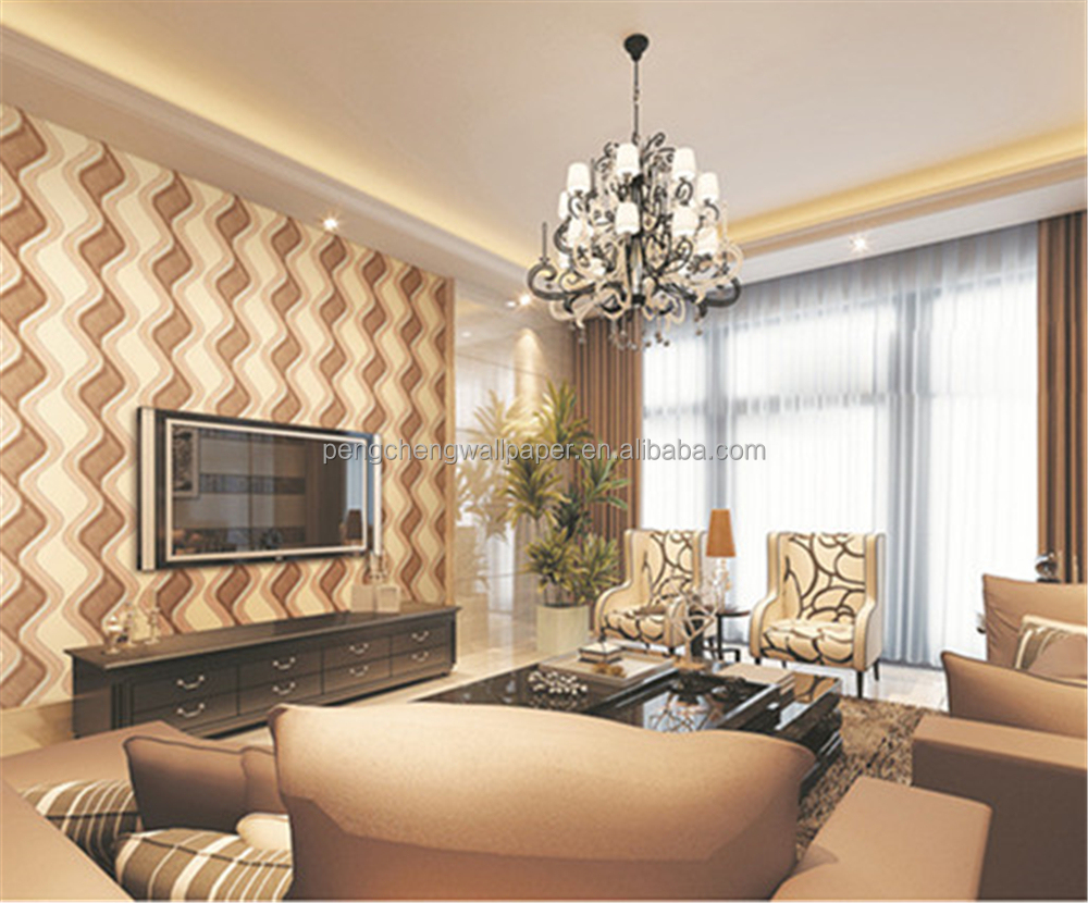 2015 new modern style 3d image wallpaper wall decoration wall 2015 new modern style 3d image wallpaper wall decoration wall paper 3d amipublicfo Choice Image