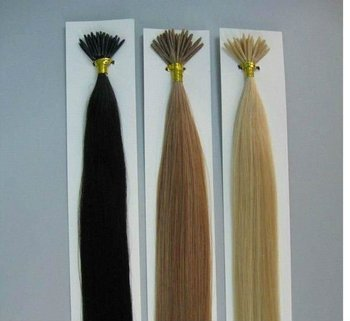 Indian rmey keratin tip hair extension 1g per strand in 24 inch indian rmey keratin tip hair extension 1g per strand in 24 inch keratin extensions pmusecretfo Image collections