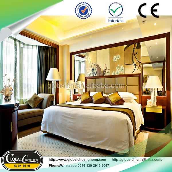 China Five Star Hotel Bedroom Wholesale 🇨🇳   Alibaba