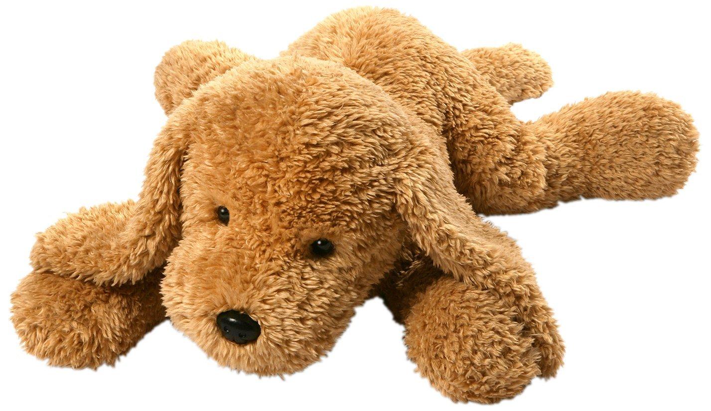 Gund Stuffed Animals Dogs Goldenacresdogs Com