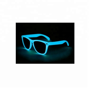 a34d047921 Wholesale Designer Bulk Buy Glow In The Dark Glasses