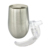 14oz stainless steel sippy cup With Lids And Handles
