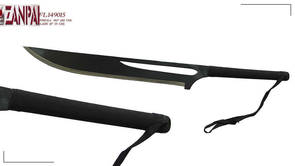 Custom swords of HanBon Forge buy Katana samuari swords
