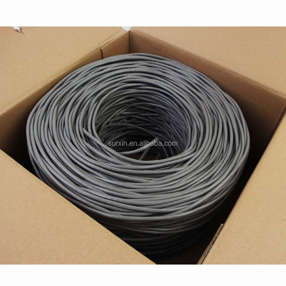 Cat 6 Cable Weight, Cat 6 Cable Weight Suppliers and Manufacturers ...