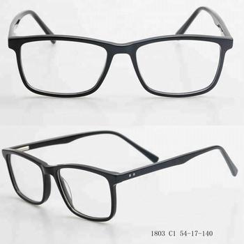 5ca2bbf5eb New born unisex Acetate Frames Optical eyewear Ready Glasses frames stocks prescription  eyeglasses
