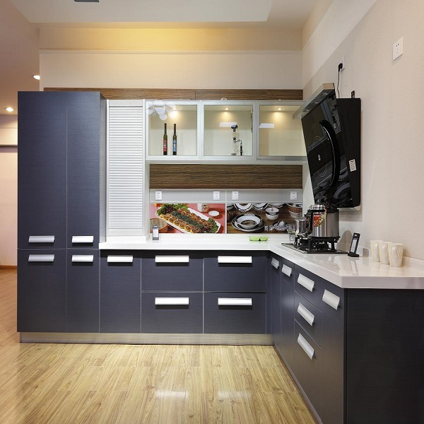 Best quality kitchen cabinet in china buy kitchen for Best quality kitchen cabinets