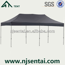 2014 folding promotion tent/garden marquee/waterproof professional outdoor tenda
