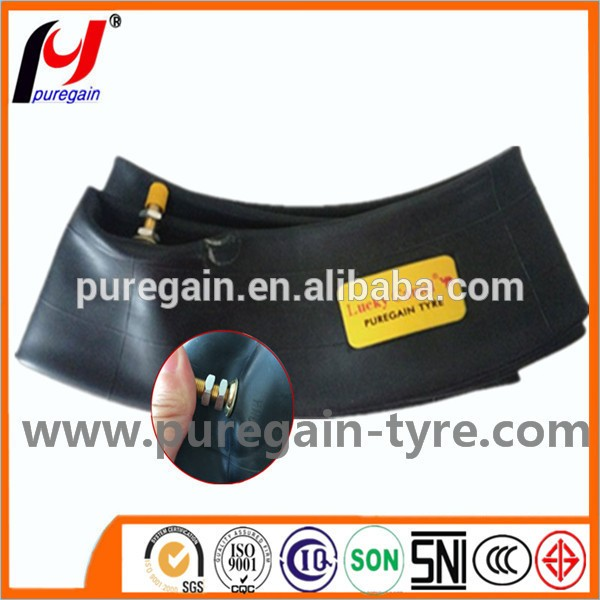 manufacturer motorcycle inner tube 300/325-17