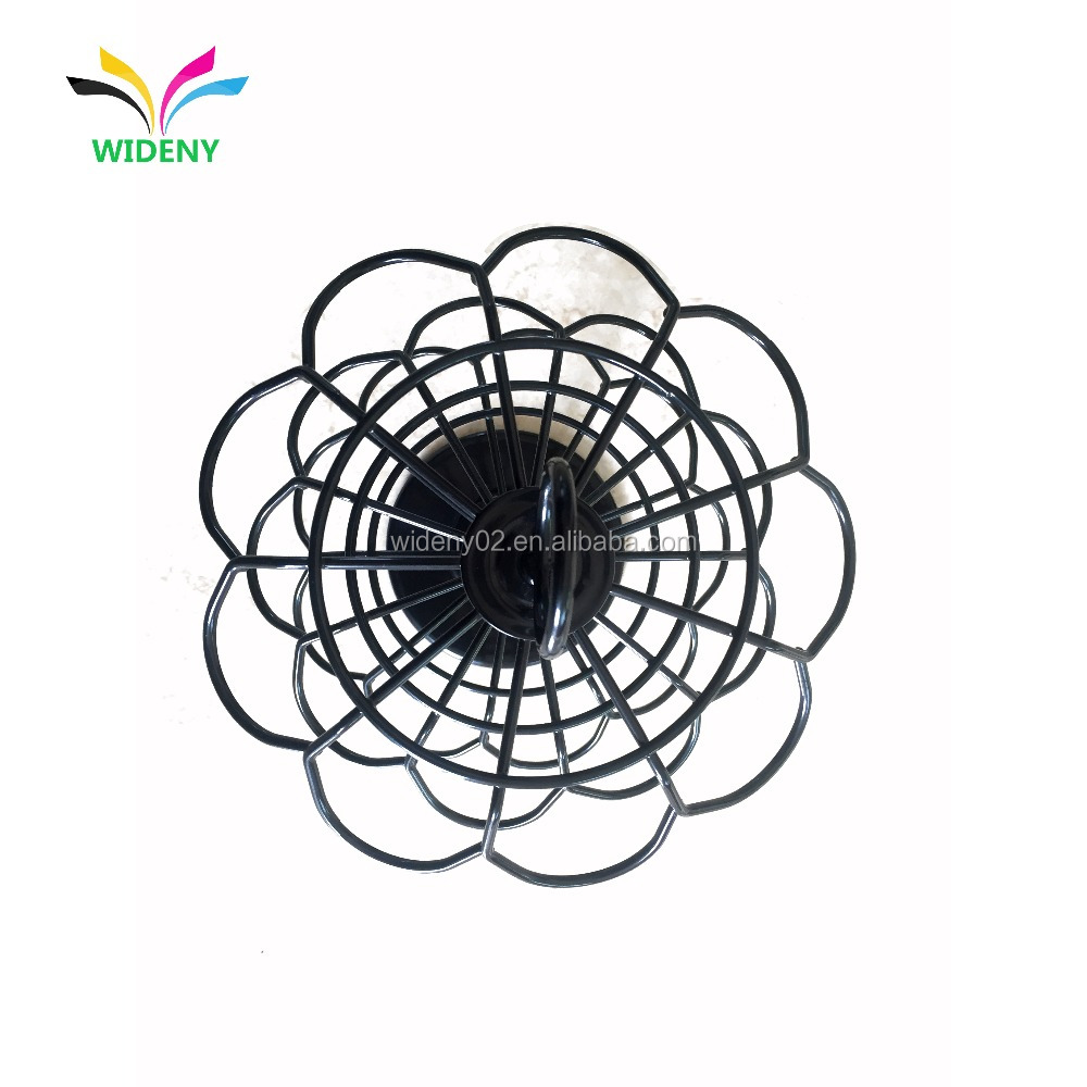 Hot Sale Metal Wire Iron Revolving 36 Pods K Cup Lavazza Coffee Capsule Pod Holder Buy Metal Capsule Holdercoffee Capsule Holdercapsule Holder
