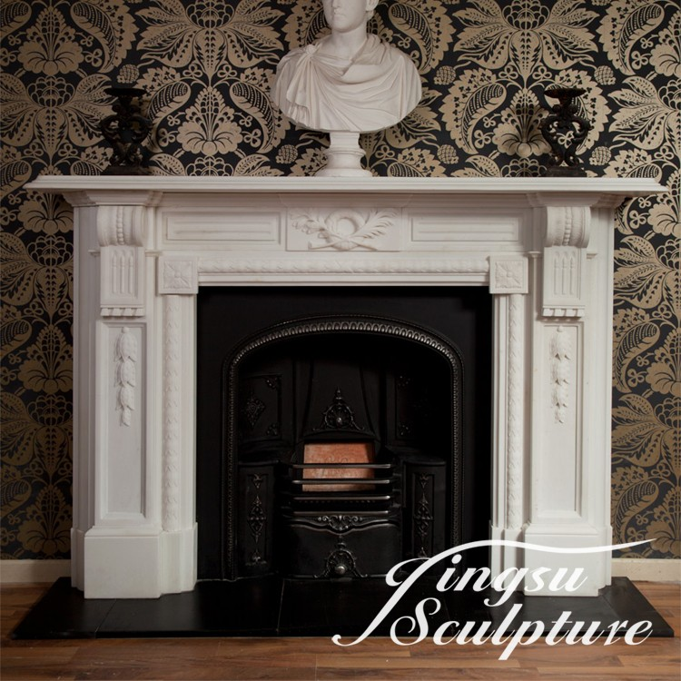 antique marble fireplace mantels. Hand Carved antique marble fireplace mantels for sale Antique Marble Fireplace Mantels For Sale  Buy