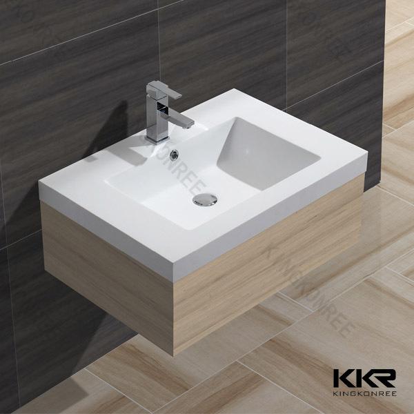 sinks sink bathroom stone unique