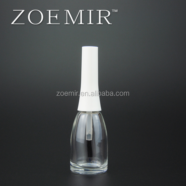 Where Can You Buy Empty Nail Polish Bottles | Hession Hairdressing