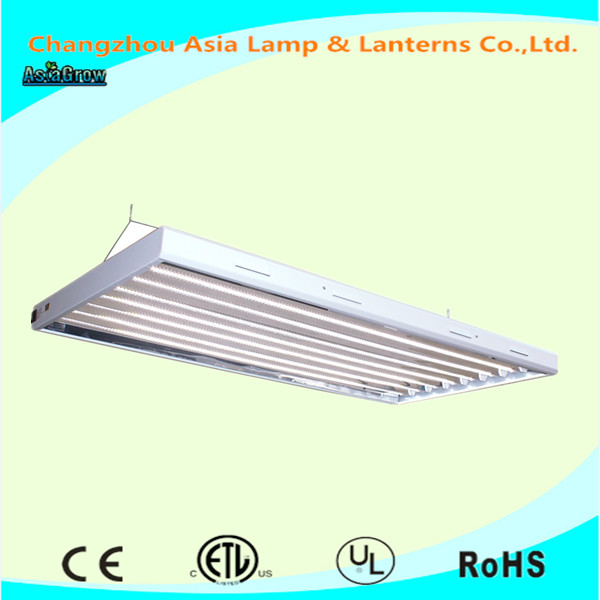 LED grow light full spectrum for indoor plants and Greenhouse plants