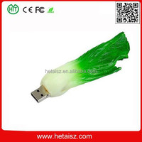 Buy chinese 128 gb usb flash drive in China on Alibaba.com