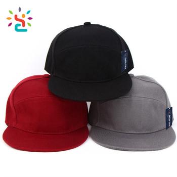 Casquette Hats For Men Plain hats Blank Bone Visors Gorras Planas Baseball  Caps factory price aba7cea3bde