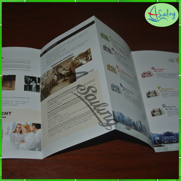 Print Your Own Brochure Of Wine,Champagne - Buy Print Your Own ...