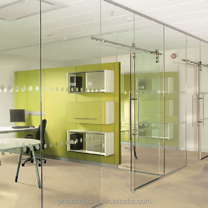Acoustic Glass, Acoustic Glass Suppliers and Manufacturers at ...